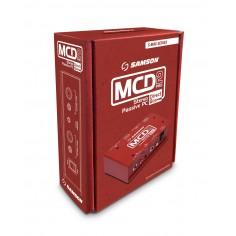 MCD2PRO
