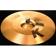 Zildjian K CUSTOM HYBRID 20¨ Platillo Ride.