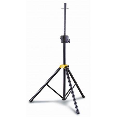 Soporte para Bafle, Autolock, Alt. Max 2.10mts y 45kg