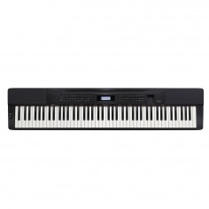 Casio PX350MBK Piano digital Privia