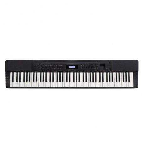 Casio PX350MBK Piano digital Privia