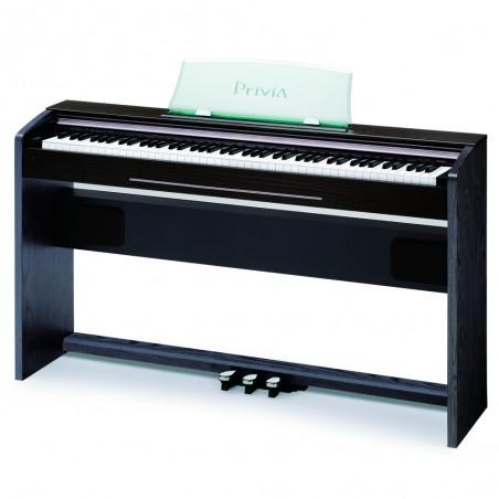 Casio PX720 Piano digital Privia