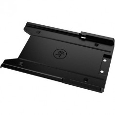 DL iPAD 2/3/4 TRAY KIT