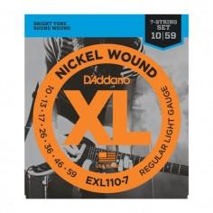 EXL110-7