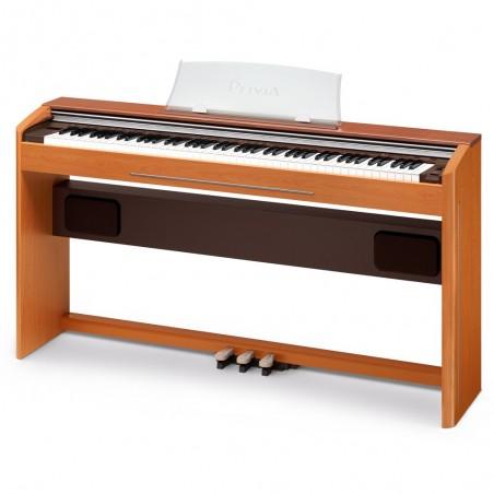 Casio PX800 Piano ditial Privia