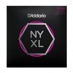 NYXL45100