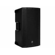 "12"" Advanced Powered Loudspeaker"