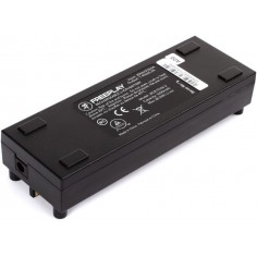 FREEPLAY PERSONAL PA LITHIUM ION BATTERY