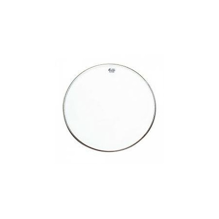 Ambassador Batter Head, Clear 14""