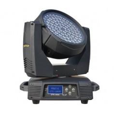 GTD-LM690/C