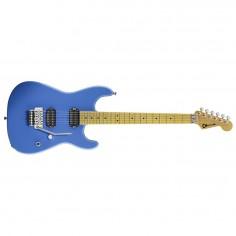 Charvel SAN DIMAS SD1 Guitarra eléctrica Japon