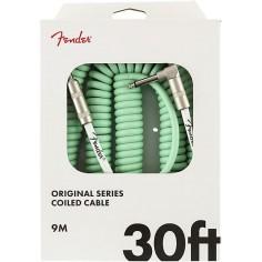ORIGINAL COIL CABLE 30 SFG