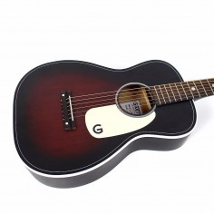 G9500 JIM DANDY FLAT TOP 2SB