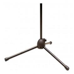 Sop Microfono Boom, Liv, Acero, 780-950mm, C: Bk
