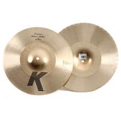 """K Custom Hybrid Hi Hat 13 1;4"""""""