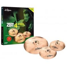 SET ZBT ROCK (HH14 + CR16 + RD20) + CR18 FREE!!!