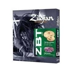 SET ZBT 3 PACK (HH14 + RD20) + ZXT 14 Trashformer FREE!!!