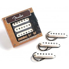 PICKUP STRAT VINT UPGRADE AGED