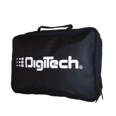 Digitech GB200 funda para pedalera