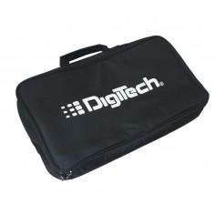 Digitech GB300 Funda para pedaleras