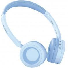 BLUE50LB