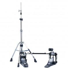Mapex JNSM-7000