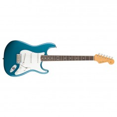 Stratocaster American Artist Eric Johnson rosewood
