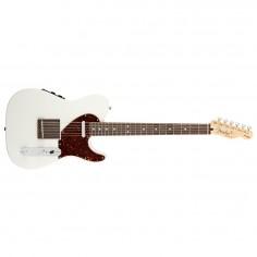 Fender ACOUSTASONIC Telecaster