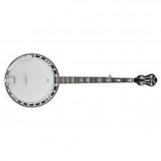 Banjo FB-58