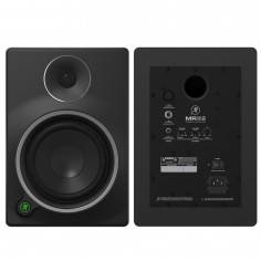 Mackie MR6 mk3 Monitor de estudio 6""