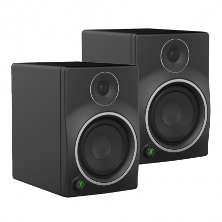 "Mackie MR8 mk3 Monitor de estudio 8"" 85w"