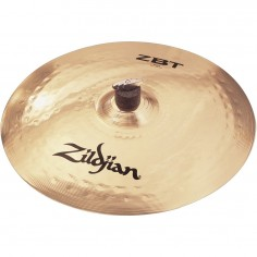 Zildjian ZBT 16¨ Platillo Crash.