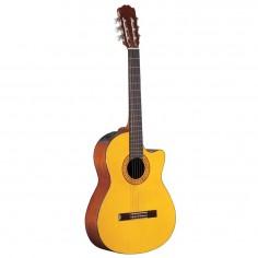 Guitarra Electroacústica EG124C