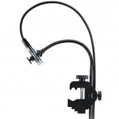 Micrófono BETA98D/S