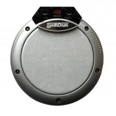 Mooer SYNTH DRUM Sintetizador de percusión