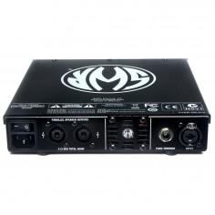 SWR AMPLITE Potencia amplificadora para bajo