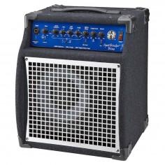 SWR SPELLBINDER Amplificador para bajo
