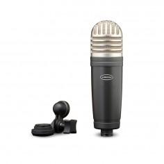 Samson MTR101 Micrófono USB