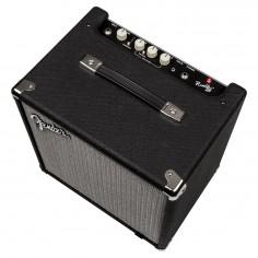 Fender RUMBLE 25 V3 Amplificar de bajo 25w