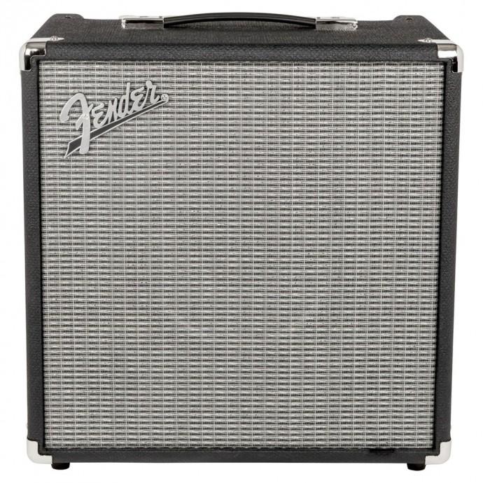 Fender RUMBLE 40 V3 Amplificar de bajo 40w