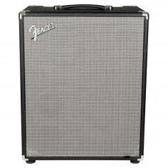 Fender RUMBLE 500 V3 Amplificar de bajo 500w