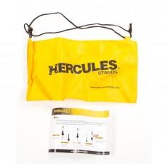Hercules DS533