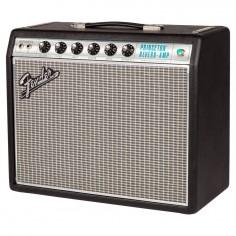 Fender ´68 CUSTOM PRINCETON REVERB Amplificador valvular 12w