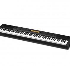 Casio CDP220RBK Piano digital