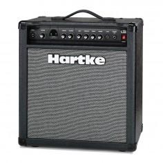 Hartke H-G30R amplificador para guitarra 30 watts reverb.