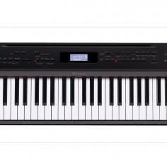 Casio PX330BK Piano digital Privia