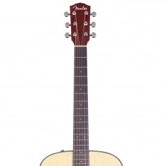 Guitarra acústica Classic Design CD-140S, Natural-v2