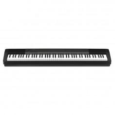 Piano Digital CDP130BK 88 teclas acción martillo