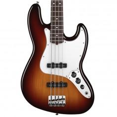 Bajo eléctrico Jazz Bass American Special