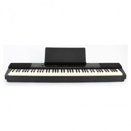 Casio PX150BK Piano digital Privia